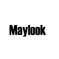 MAYLOOK