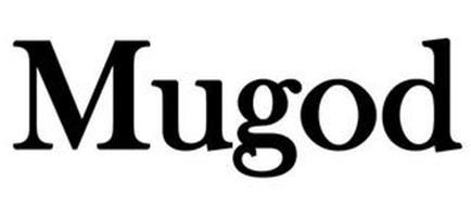 MUGOD
