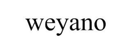 WEYANO