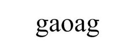 GAOAG