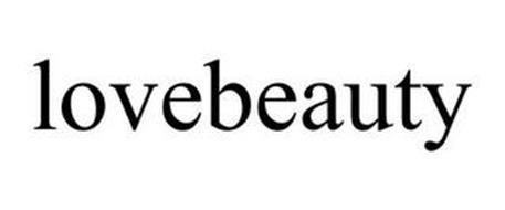 LOVEBEAUTY