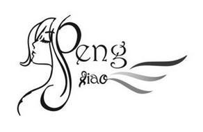 PENG XIAO