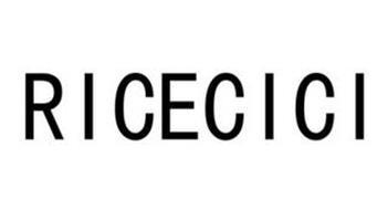 RICECICI