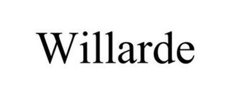 WILLARDE
