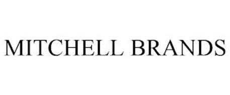 MITCHELL BRANDS