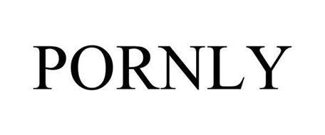 PORNLY