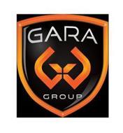 GARA GG GROUP
