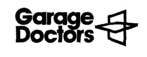 GARAGE DOCTORS