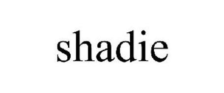 SHADIE