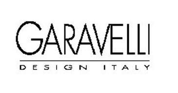 GARAVELLI DESIGN ITALY