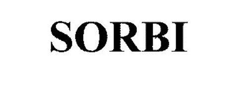 SORBI