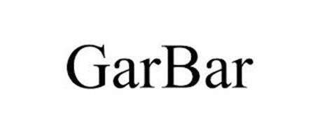 GARBAR