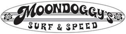 MOONDOGGY'S SURF & SPEED