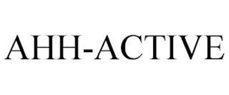 AHH-ACTIVE
