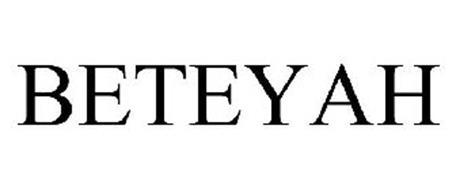 BETEYAH