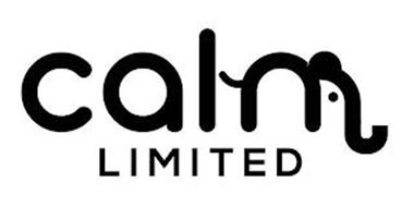 CALM LIMITED