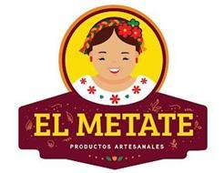 EL METATE PRODUCTOS ARTESANALES