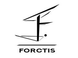 F. FORCTIS