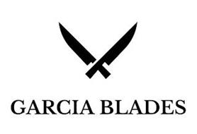 GARCIA BLADES