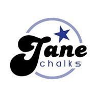 JANE CHALKS