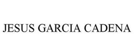 JESUS GARCIA CADENA
