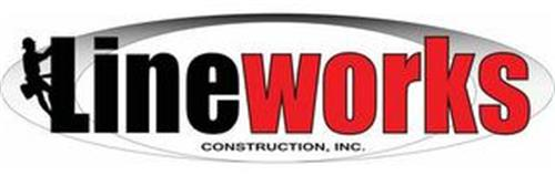 LINEWORKS CONSTRUCTION, INC.