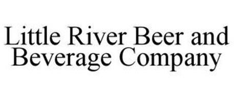 LITTLE RIVER BEER AND BEVERAGE COMPANY