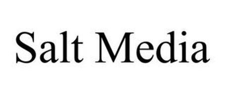 SALT MEDIA