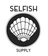 SELFISH SUPPLY