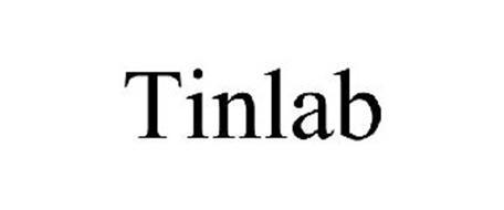 TINLAB