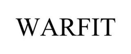WARFIT