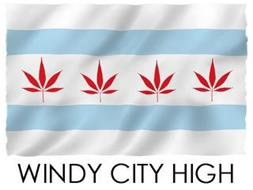 WINDY CITY HIGH
