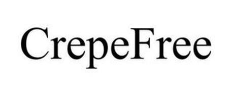 CREPEFREE