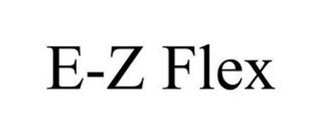 E-Z FLEX