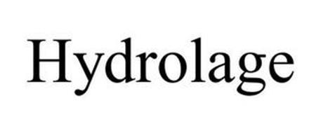 HYDROLAGE