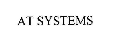 AT SYSTEMS