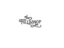FIELDSHOP