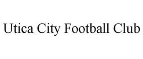 UTICA CITY FOOTBALL CLUB
