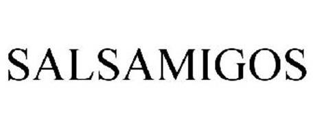 SALSAMIGOS