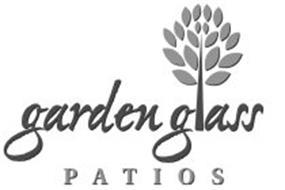 GARDEN GLASS PATIOS