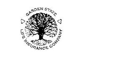 GARDEN STATE LIFE INSURANCE COMPANY