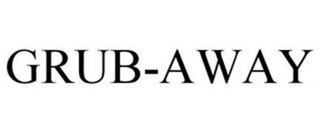 GRUB-AWAY