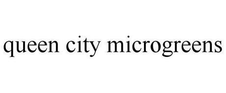 QUEEN CITY MICROGREENS