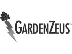 GARDENZEUS