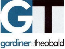 GT GARDINER&THEOBALD
