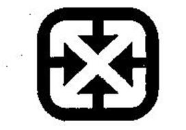 Gardiner Communications Corporation