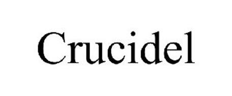 CRUCIDEL