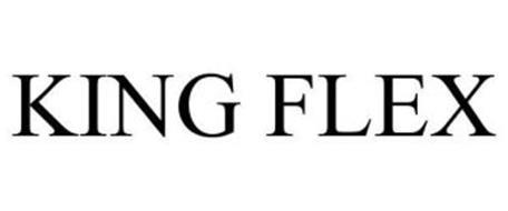 KING FLEX