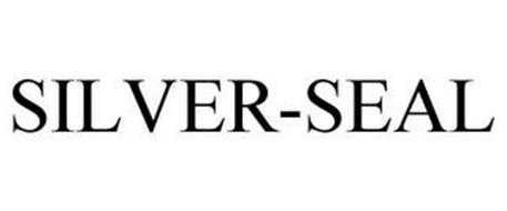 SILVER-SEAL