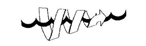 GARDNER DENVER MACHINERY, INC.